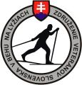 Združenie veteránov Slovenska v behu na lyžiach